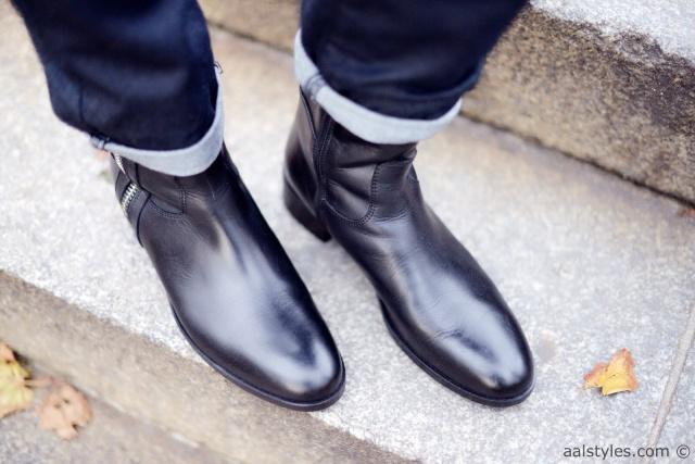 BeOriginal Shoes-4