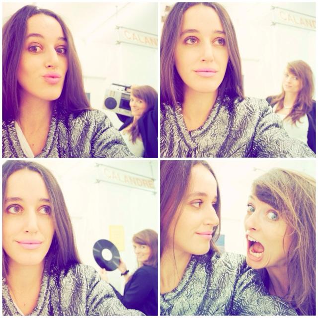 Selfies-Olympus-PEN E-PL7