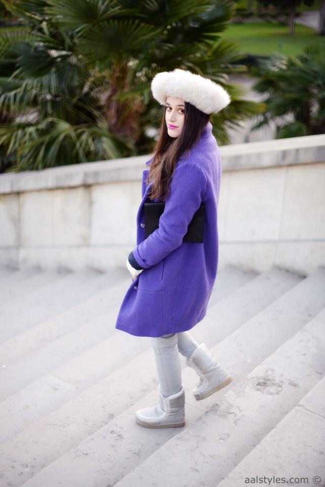 Mou Boots-Fashion Blog-2