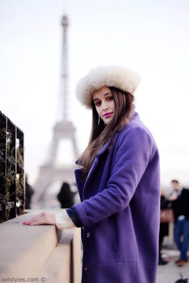Mou Boots-Fashion Blog-4