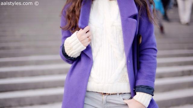 Mou Boots-Fashion Blog-5