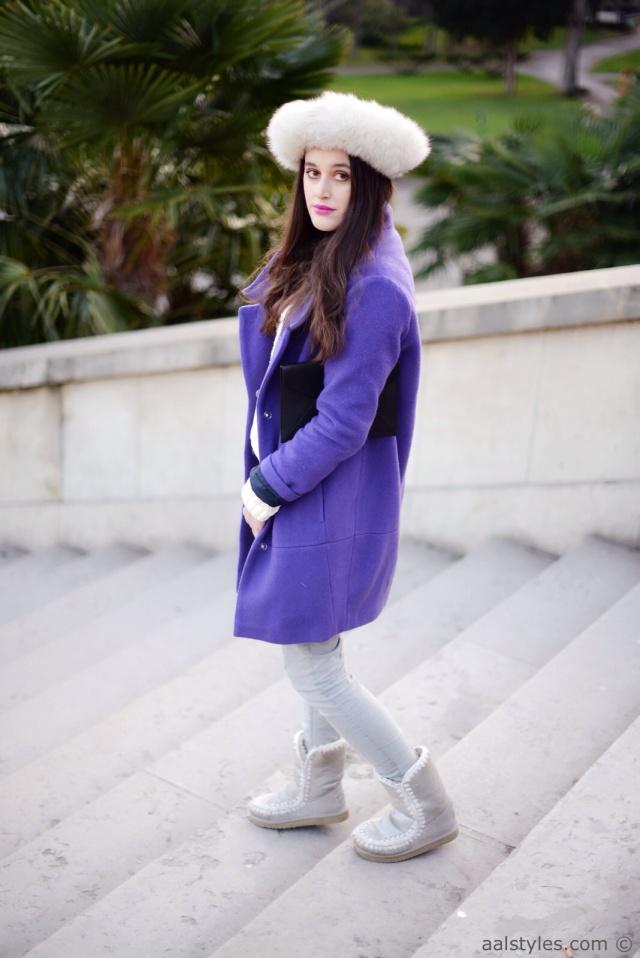Mou Boots-Fashion Blog-6