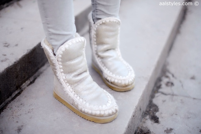 Mou Boots-Fashion Blog-7