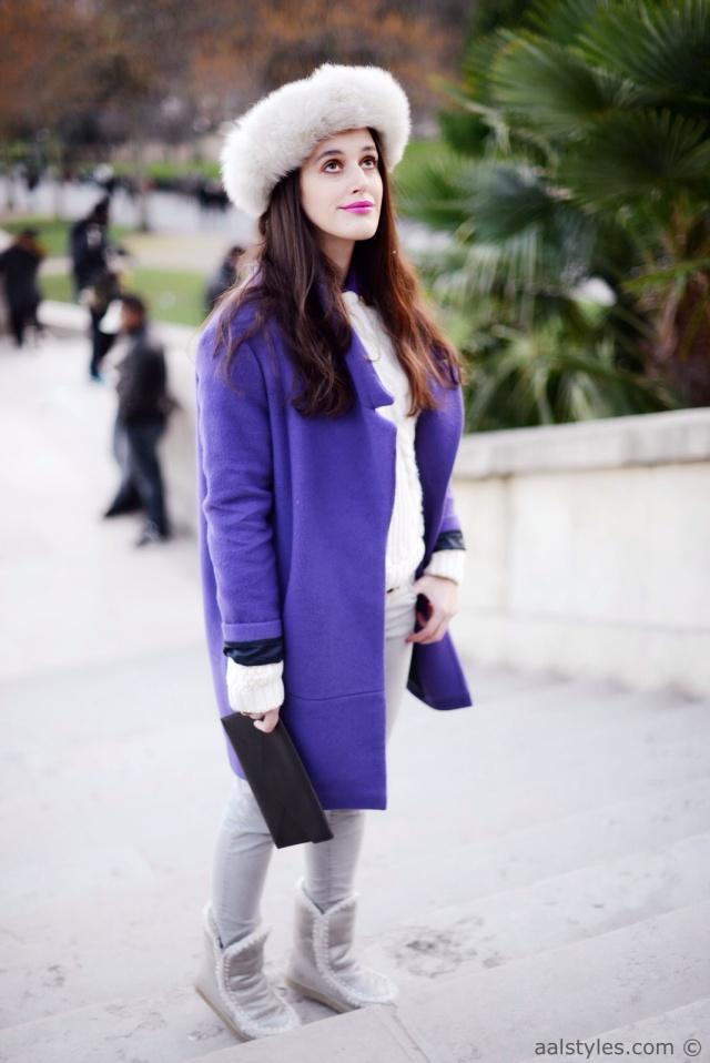 Mou Boots-Fashion Blog-8