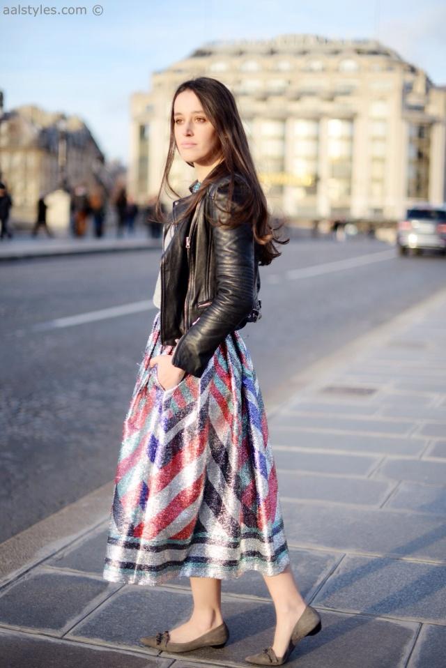 Sadie Williams x & Other Stories-Fashion Blog-1