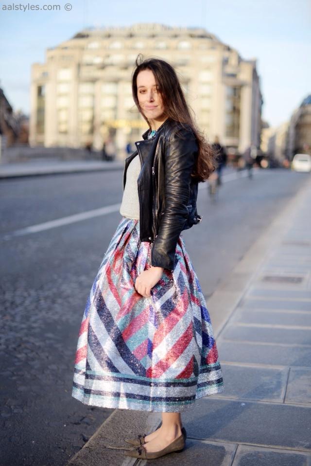 Sadie Williams x & Other Stories-Fashion Blog-5