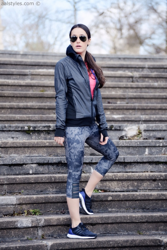 adidas Ultra BOOST‏-Fashion Blog-Legging Supernova-4