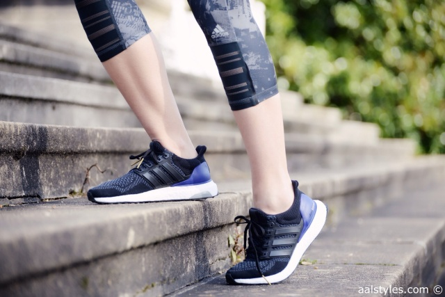 adidas Ultra BOOST‏-Fashion Blog-Legging Supernova-6