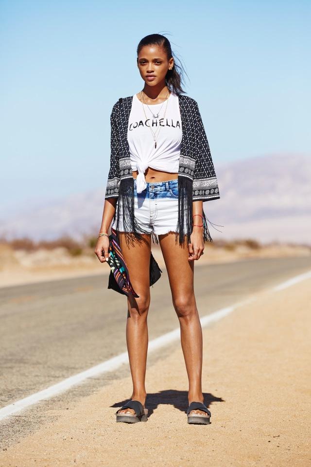 H&M Loves Coachella-12