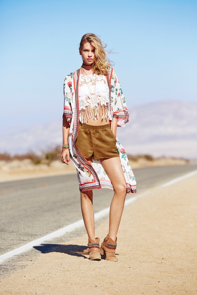 H&M Loves Coachella-8