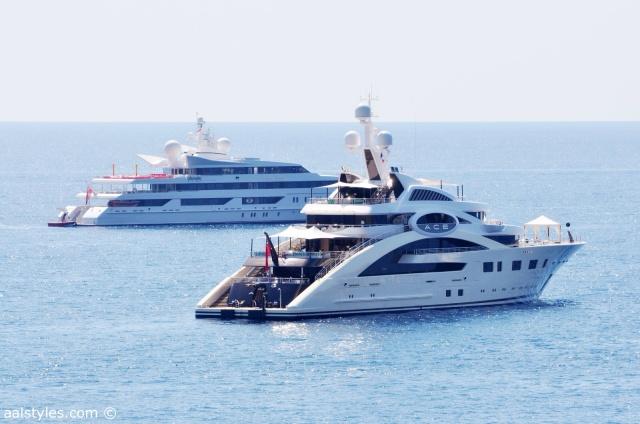 Pourquoi Monaco-4