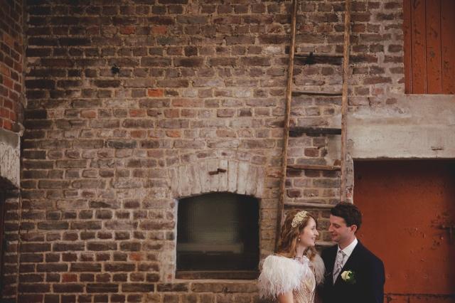 Comment choisir un photographe de mariage-2