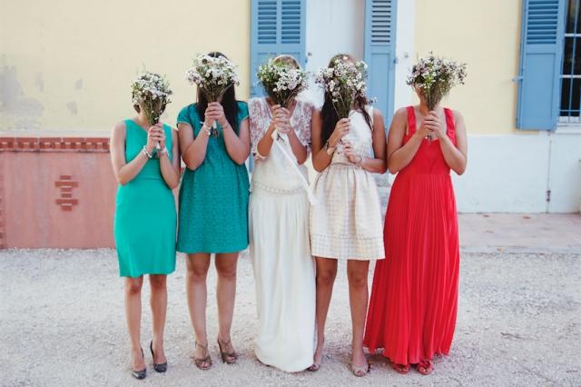 Comment choisir un photographe de mariage-3