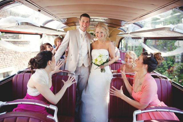 Comment choisir un photographe de mariage-4