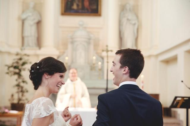 Comment choisir un photographe de mariage-5