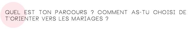 Comment choisir un photographe de mariage-Jehanne Moll 1