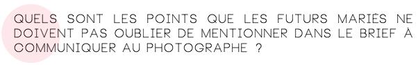Comment choisir un photographe de mariage-Jehanne Moll 3