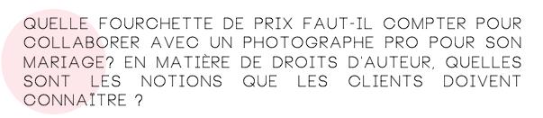 Comment choisir un photographe de mariage-Jehanne Moll 5
