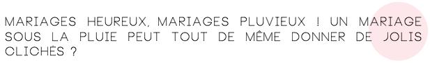 Comment choisir un photographe de mariage-Jehanne Moll 6