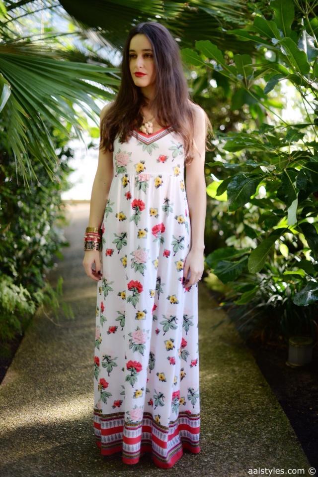 H&M loves Coachella-Fashion Blogger-10