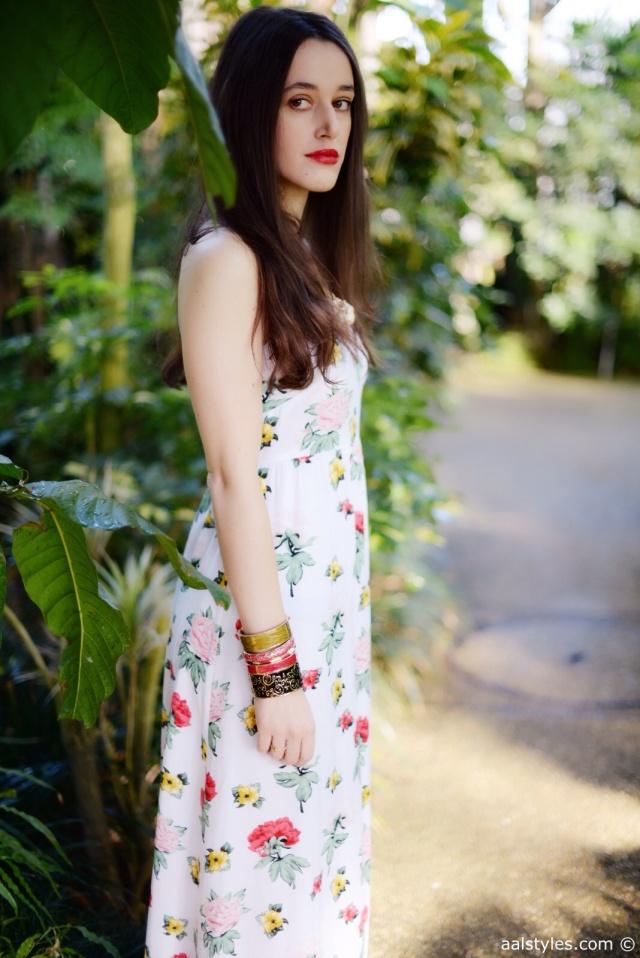 H&M loves Coachella-Fashion Blogger-3