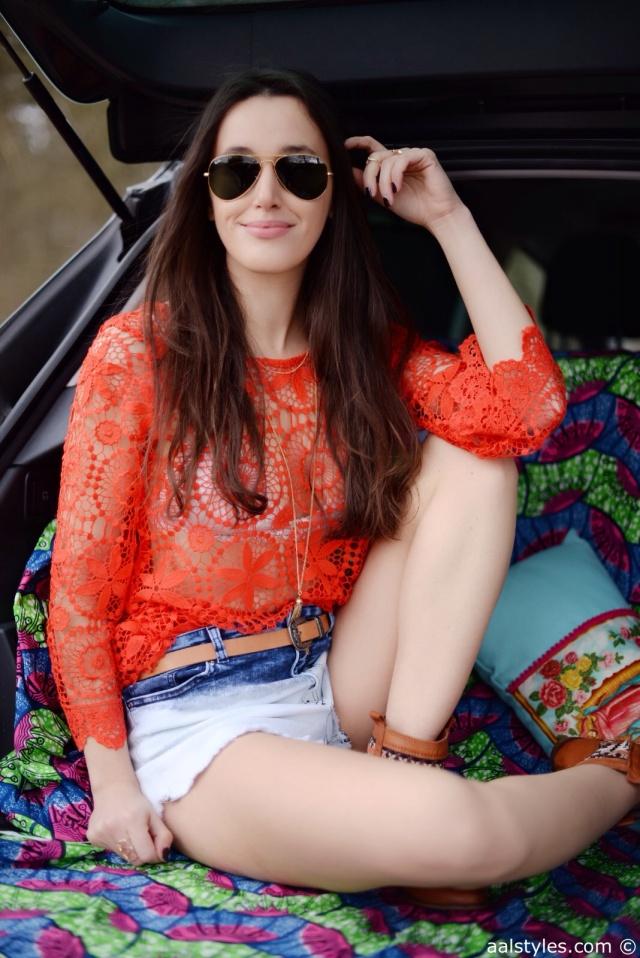 H&M loves Coachella-Preview-Fashion Blogger-2