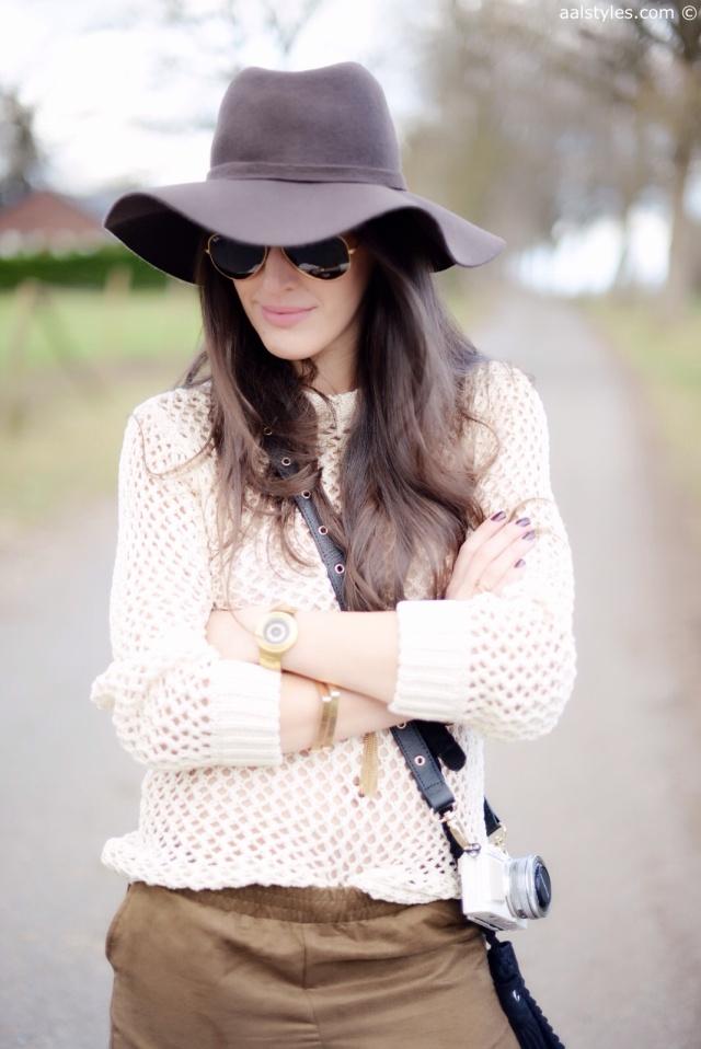 H&M loves Coachella-Preview-Top Fashion Blogger-1