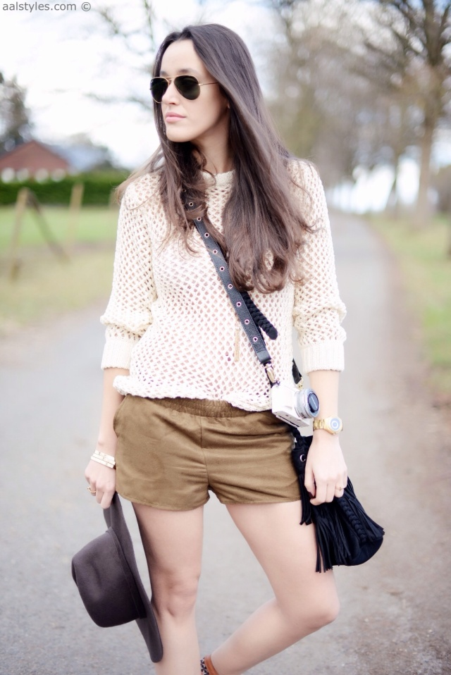 H&M loves Coachella-Preview-Top Fashion Blogger-3