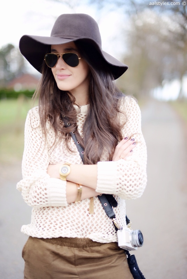 H&M loves Coachella-Preview-Top Fashion Blogger-4