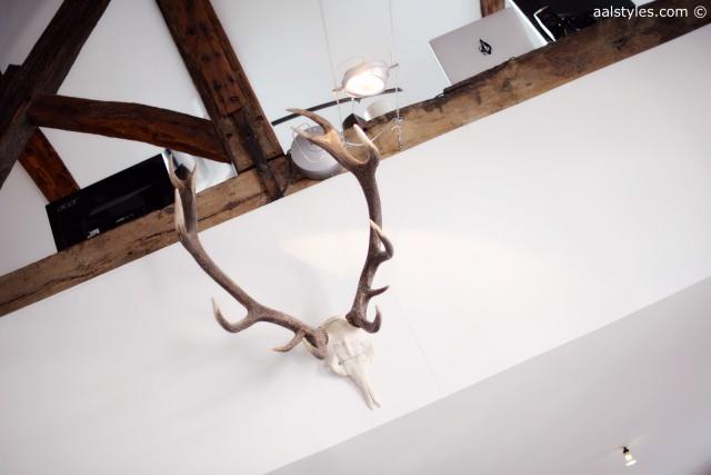 Iris Cantabri-Dans l'atelier de Guillaume Michel-4