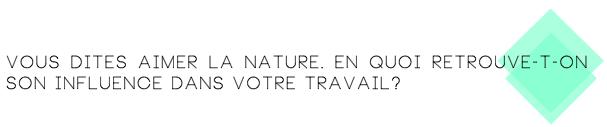 Iris Cantabri-Interview Guillaume Michel-2