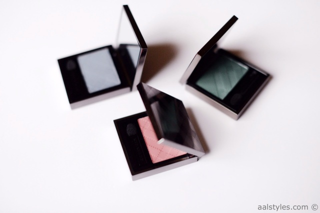 Look Burberry Make-up-SS15-3