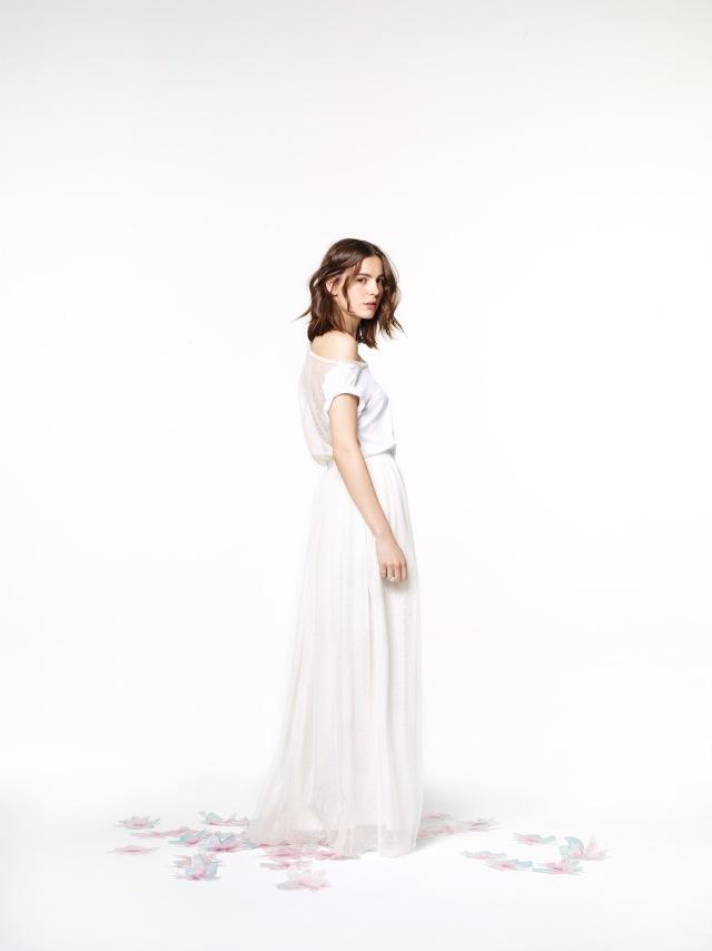 Princesse_Tam_Tam_LOVE_LIKE_A_PRINCESSE