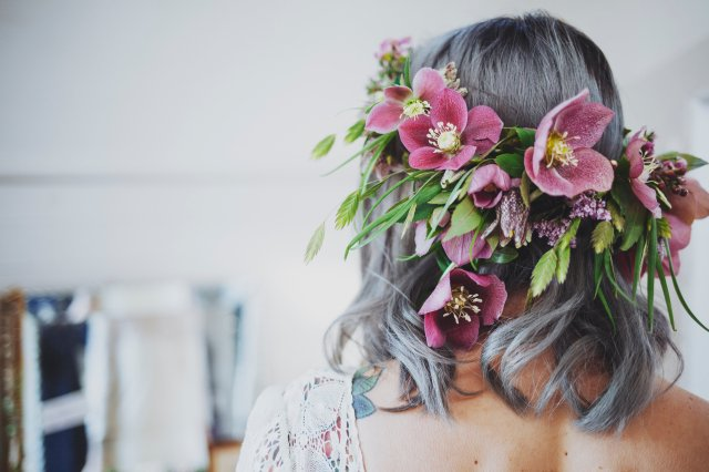 0-IMG_0212-Wild Flower Fairy-roses et violettes