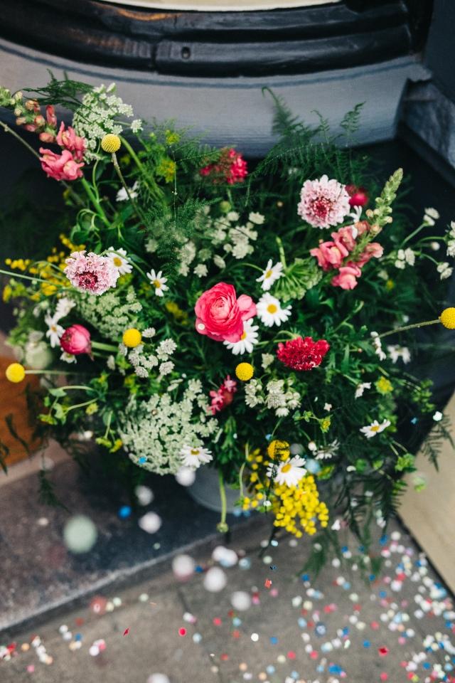 1-a-5-Wild Flower Fairy-Cédric Demeester-