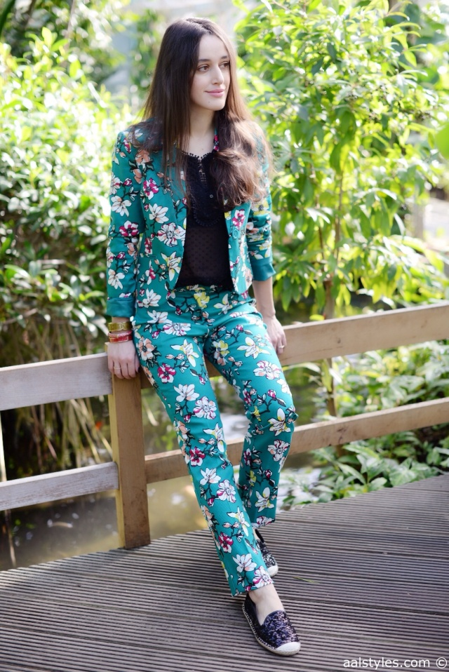 3 Suisses SS15-Look AAL 2-1