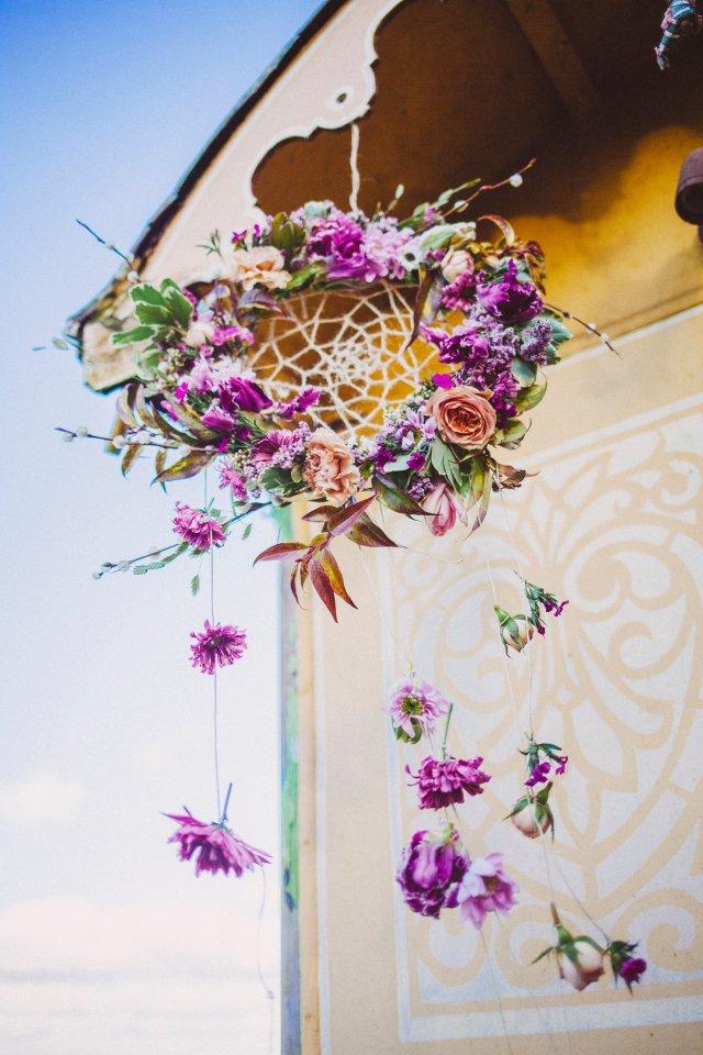5-IMG_0216-Wild Flower Fairy- roses et violettes