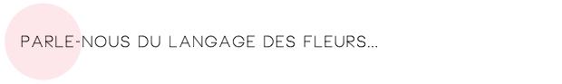 Mélanie Pierson,-Floral Designer-Mariage bohème chic-3