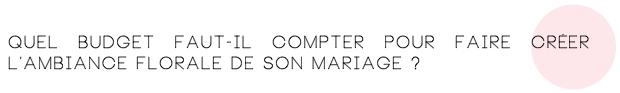 Mélanie Pierson,-Floral Designer-Mariage bohème chic-7