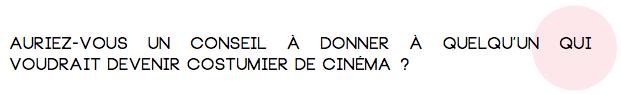 Frédérique Leroy-Costumière de cinéma-Bruxelles-10