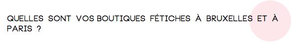 Frédérique Leroy-Costumière de cinéma-Bruxelles-12