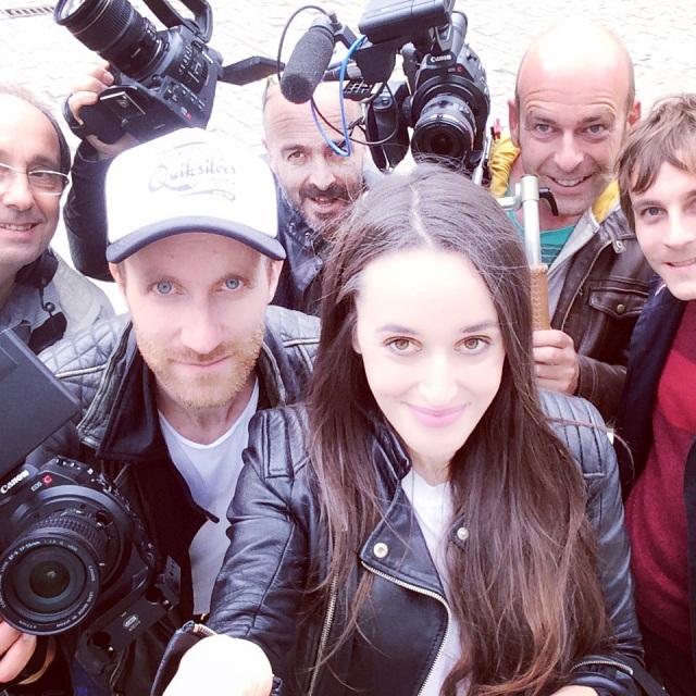 Best fashion bloggers in Belgium-Sophie-Alerte a Liege-aalstyles
