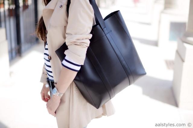 GAP x Zalando-Fashion Blogger from Belgium-6