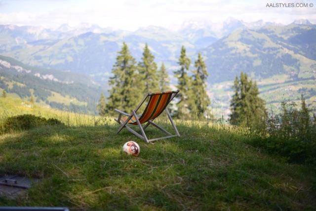 Gstaad-Saanenland-Suisses-Vacances d'été-Bonnes adresses-1