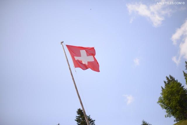 Gstaad-Saanenland-Suisses-Vacances d'été-Bonnes adresses-10