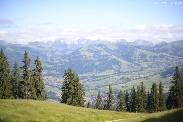 Gstaad-Saanenland-Suisses-Vacances d'été-Bonnes adresses-14