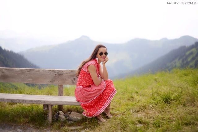 Gstaad-Saanenland-Suisses-Vacances d'été-Bonnes adresses-2