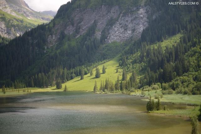 Gstaad-Saanenland-Suisses-Vacances d'été-Bonnes adresses-23
