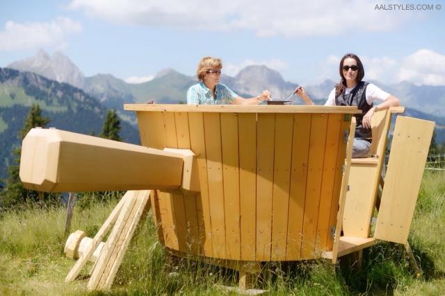 Gstaad-Saanenland-Suisses-Vacances d'été-Bonnes adresses-25