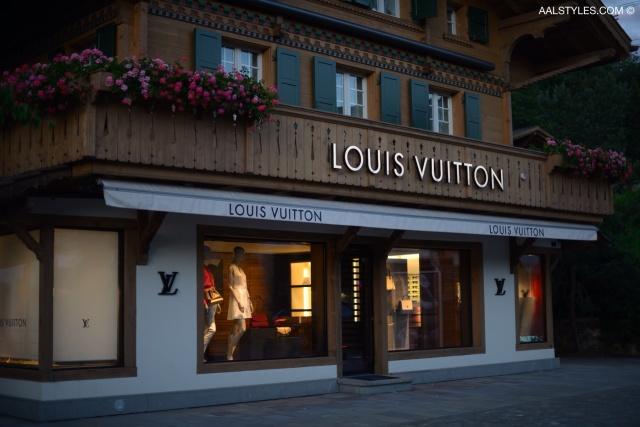 Gstaad-Saanenland-Suisses-Vacances d'été-Bonnes adresses-28